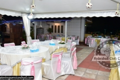 A-Table-Decoration-Catering-Services-in-Hyderabad-Caterers