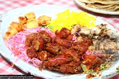 F-HYDERABAD-Caterers-for-Muslim-Marriages
