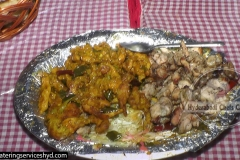 G-Best-Catering-Services-in-Hyderabad-Caterers-HCC