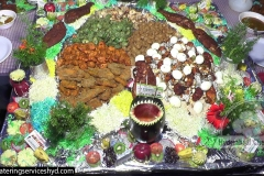 P-Outdoor-Catering-Services-in-Hyderabad-Best-Food-Caterers