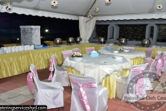 R-Table-Decoration-Catering-Services-in-Hyderabad-Caterer