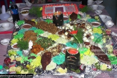h-Catering-Services-Hyd-Best-Caterers-of-Hyderabad-Telangana