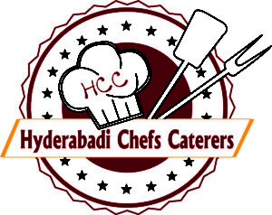 Catering Services in Hyderabad, Best Caterers Hyderabad, Veg and Non-Veg