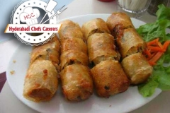 Affordable-Caterers-in-Hyderabad