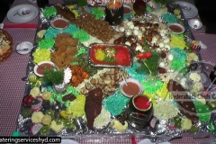 B-Catering-Services-in-Hyderabad-HCC-Food-Caterers-Wedding-Marriages-Halal-Cater