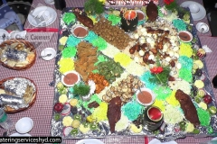 B-Hyderabadi-Chefs-Caterers-HCC-Catering-Services-Non-Vegetarian-Prices