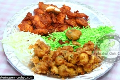 E-Catering-Services-in-Hyderabad-Vegetarian-Non-Veg-Prices