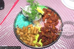 G-Catering-Service-in-Hyderabad-HCC-Caterers-Wedding-Reception-valima-shadi