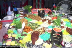 L-Catering-Services-in-Hyderabad-with-price-list-and-menu