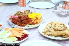 M-Food-Catering-Services-in-Hyderabad-Wedding-Marriages-Functions
