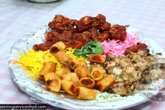 N-Hyderabad-Catering-Services-Wedding-Marriages