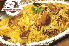catering-services-rates-hyderabad