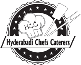 H.C.C. Catering Services in Hyderabad
